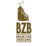 Braakland_Logo-150x150