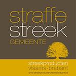 Logo-Straffe-Streek-150x150