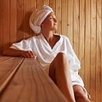 thumbnail-sauna-150x150