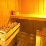 thumbnail-sauna-binnen