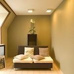 thumbnail-sauna-relax-150x150