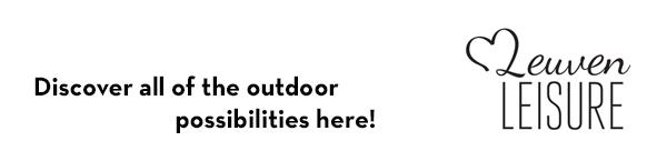 Banner_Outdoor_en