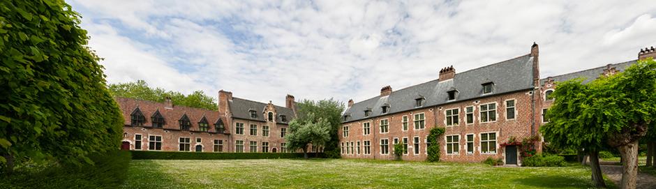 Gallerij_Begijnhof