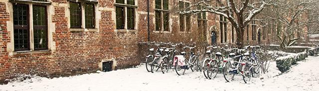 banner-wintertijd