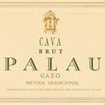 thumb_cava palau