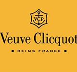 thumb_champagneveveclicquot