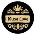 thumb_musalova