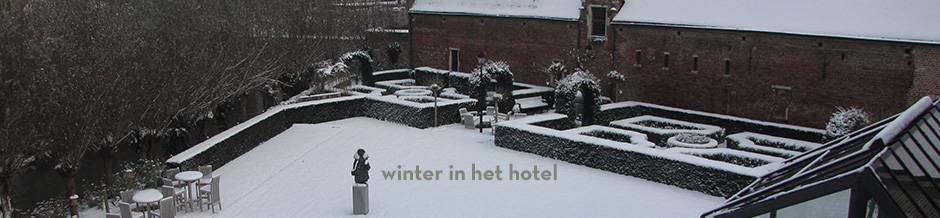 Banner-Winter-NL1