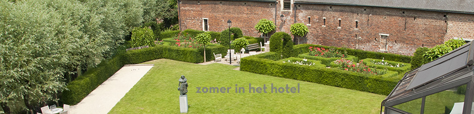 Banner-Zomer_NL1